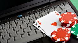 Cartas laptop